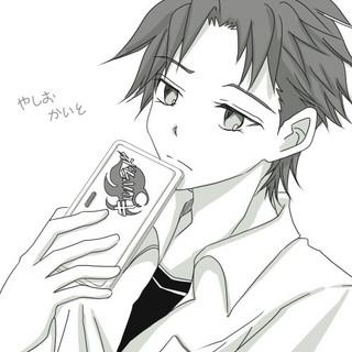 rakugaki_693.jpg